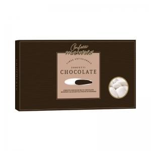 Confetti - Cioccolato Fondente